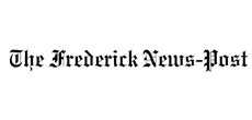 Frederick News Post