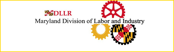 Division of Labor and Industry