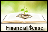 Financial Education Tips