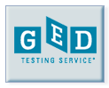 Take your GED® test in Maryland