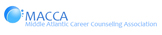 Middle Atlantic Career Counseling Association (MACCA)