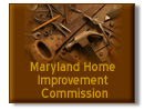 Maryland Home Improvement Commission