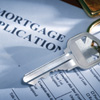 Mortgage Originators