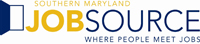 Southern Maryland JobSource - Where people meet jobs