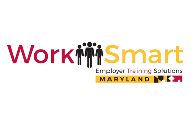 Maryland Department of Commerce WorkSmart Program